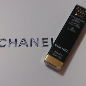 CHANEL Makeup - BNIB Rouge Coco in shade 80 suspense